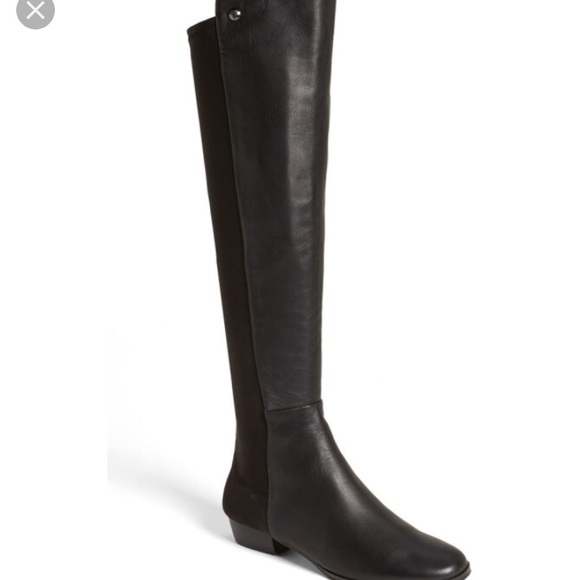 213980d1b62386 Vince Camuto Shoes   Knee High Boots   Poshmark